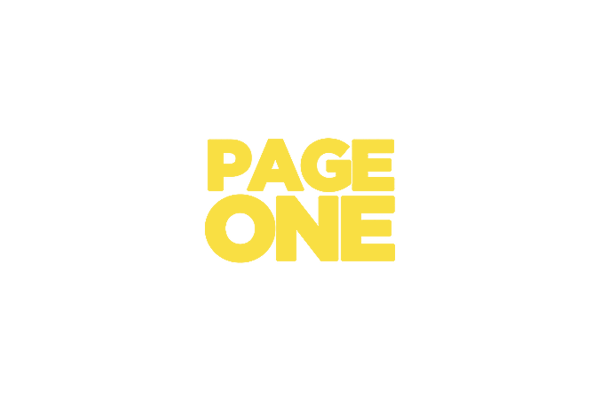 pageone-600x400px-yellow-2